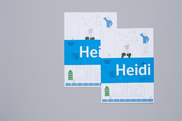 1_VBB_Heidi