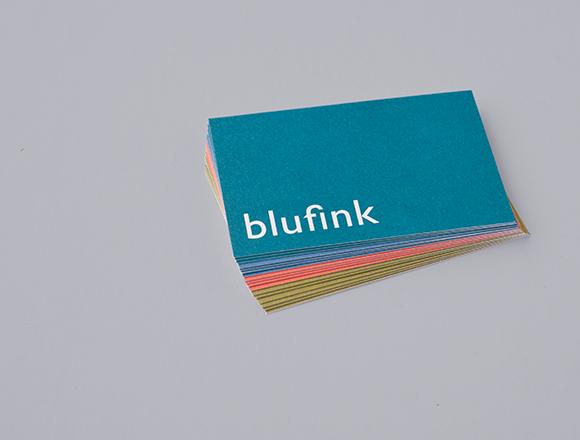 2_Blufink
