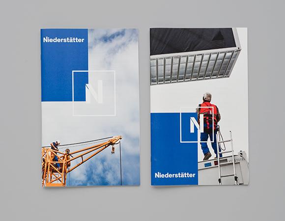 3_Niederstaetter