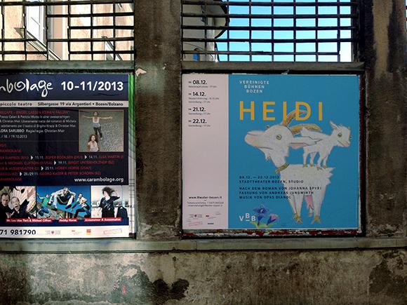 4_VBB_Heidi