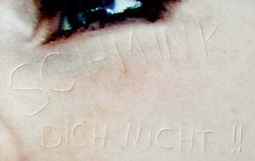 DuMichAuch_featimg